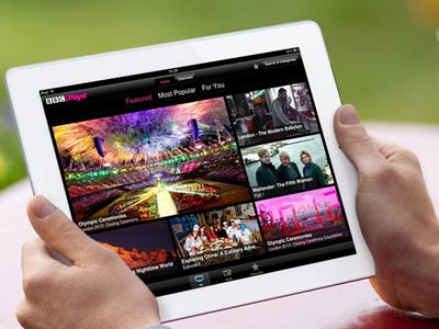 BBC-iplayer_ipad