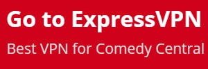access comedy central