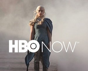Game-of-Thrones-HBO-Now