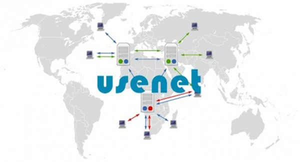what-is-usenet-torrents-comparison