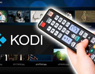 Set up Kodi and Stream Movies and TV Shows