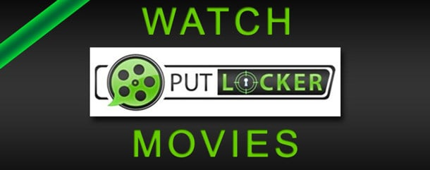 Putlocker watch movies online