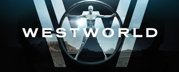 Westworld Online in Australia