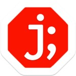 JavaScript Blocker safari extension