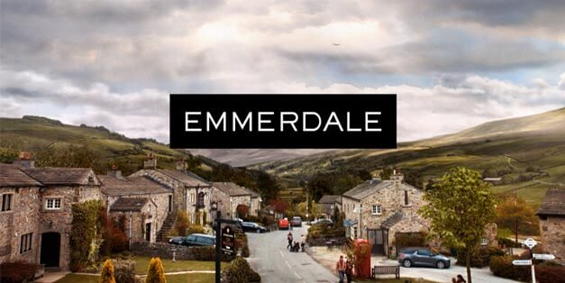 Watch Emmerdale Full Episodes in Australia