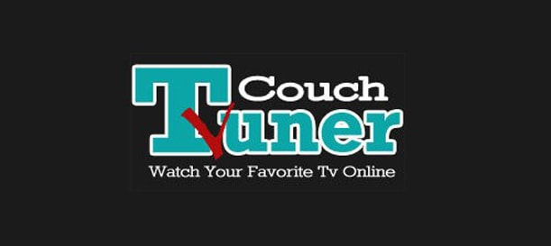 Couch Tuner in Autralia