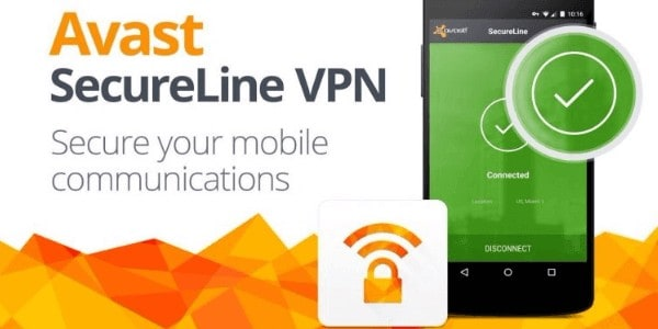 Avast SecureLine Review