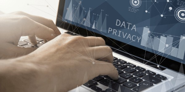 vpn for data privacy