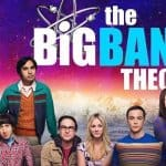 Watch Big Bang Theory Online