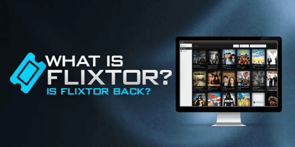 How to Use Flixtor Anonymously (Flixtor Review)