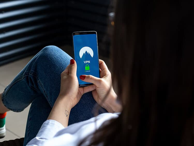 NordVPN Free Trial on Mobile Guide