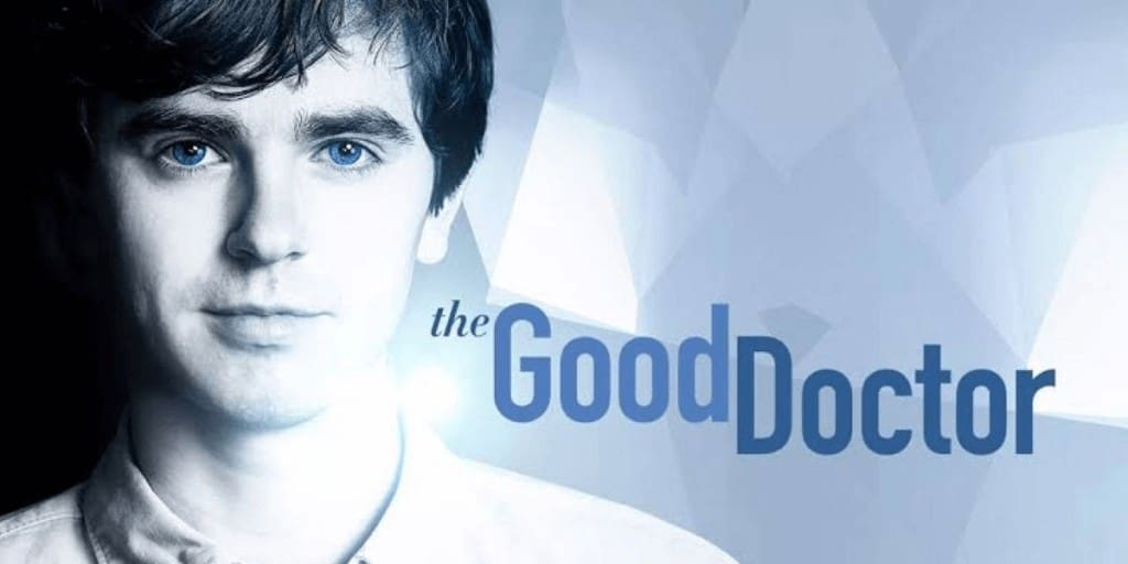 How to Watch The Good Doctor Online