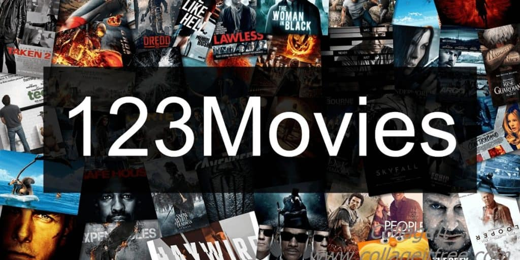 Is 123Movies Legal in Australia