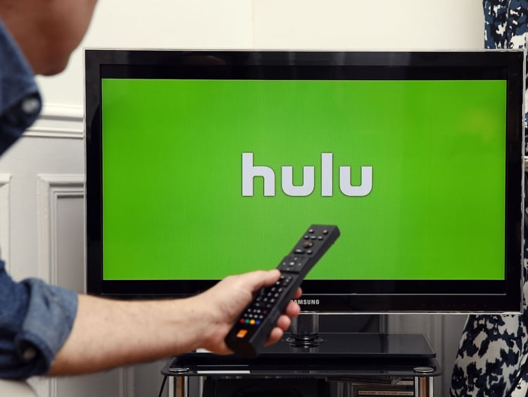 Streaming VPN for Hulu in Australia