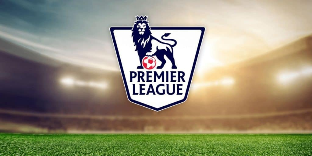 How to Watch EPL in Australia