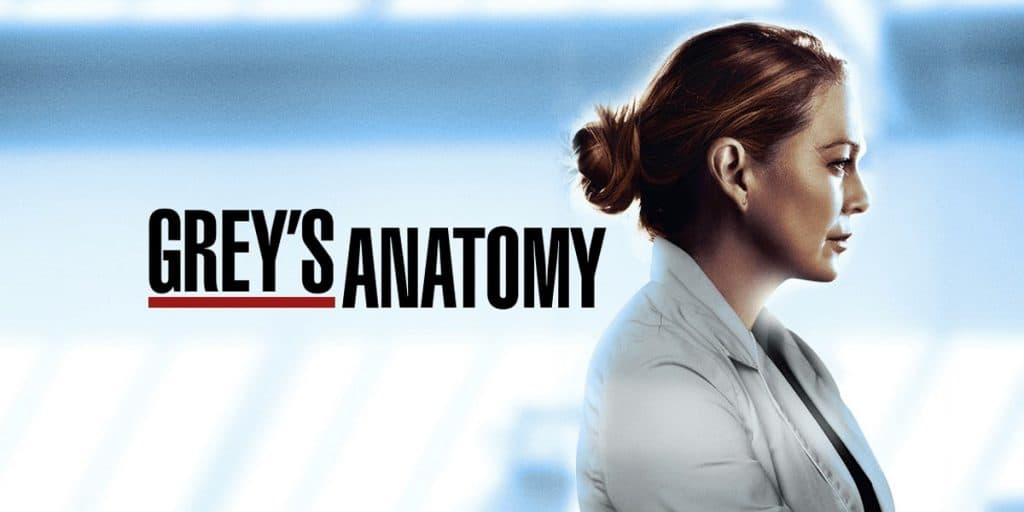 How to Watch Greys Anatomy Online in Australia